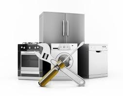 Appliance Technician North Brunswick