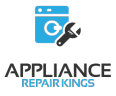 appliance repair north brunswick