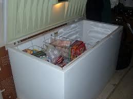 Freezer Repair North Brunswick