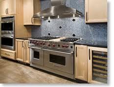 Home Appliances Repair North Brunswick