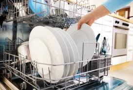 Dishwasher Technician North Brunswick