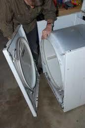 Dryer Technician North Brunswick